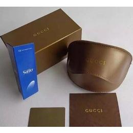 05660624d Armação grau MJ retangular placa metal - Ayuh Store