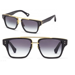 Óculos DT Match Three - Linha 7A Premium 3643bbc4ed