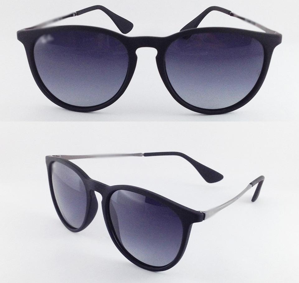 6bcf56d97 Óculos Erika Degradê - Ayuh Store