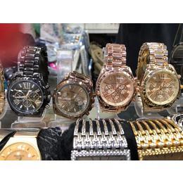 e42f4f43c3c Relógios - Ayuh Store