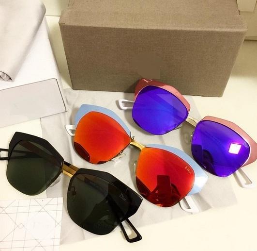 Óculos DR Mirrored - Réplica Premium Óculos DR Mirrored - Réplica Premium 31021a119f
