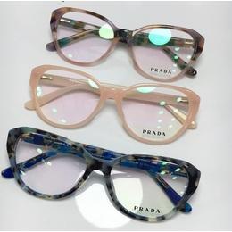 b504a3e3d Óculos DT Sunbird - Primeira Linha - Ayuh Store