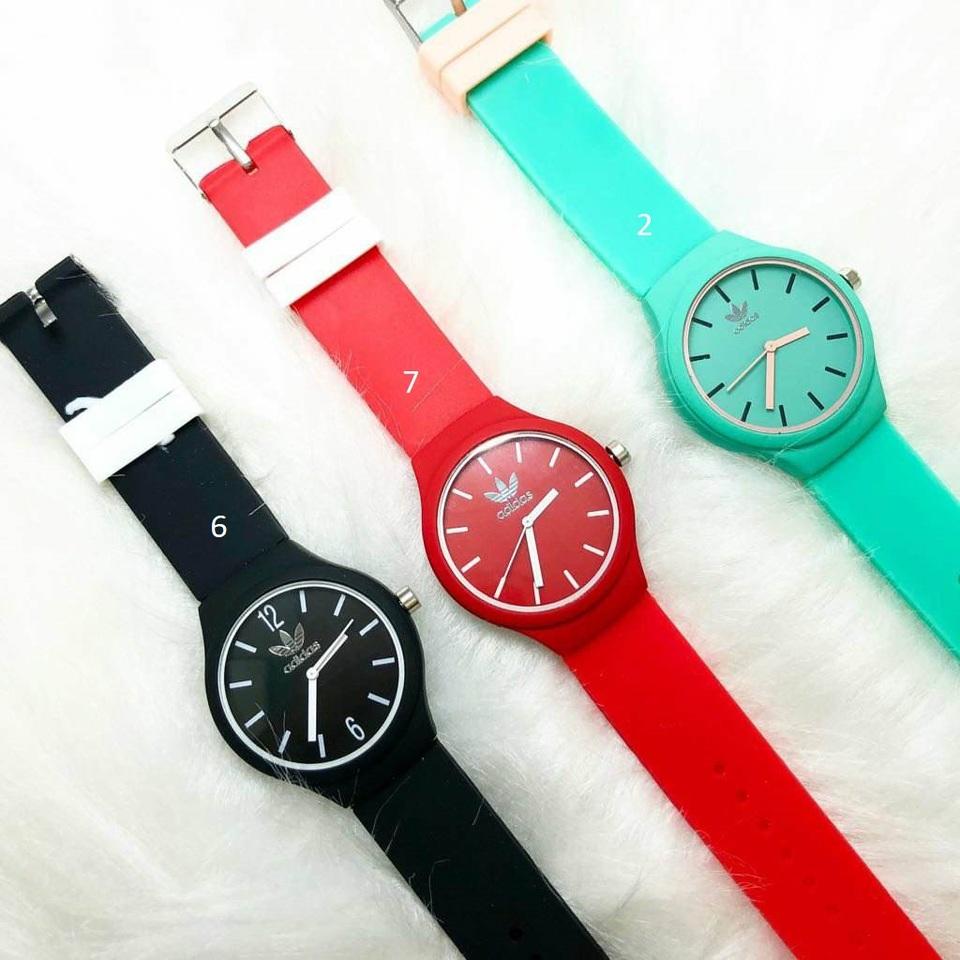 e62be4a5a7c Relógio Adidas - Ayuh Store