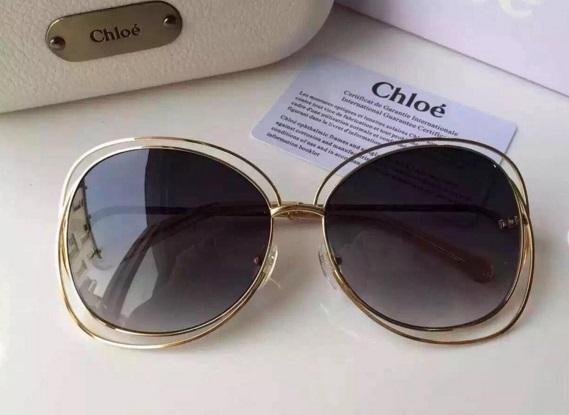 1e4718af9 Óculos Chl Carlina Quadrado - Linha 7A Premium - Ayuh Store