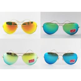 Óculos Aviador Espelhado - Primeira Linha f196eebc0e