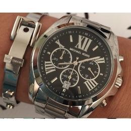 f60ce41f150 Relógio Michael Kors MK5705 - Linha 7A Premium