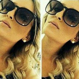 Óculos de sol - Ayuh Store a6e9c22e7b