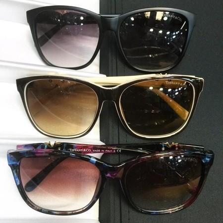 4566a318a8689 Óculos Tiffany   CO Óculos Tiffany ...