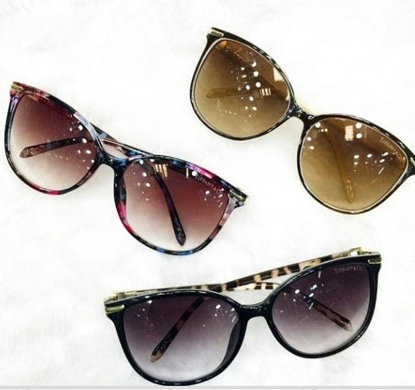 Óculos Tiffany   CO Óculos Tiffany   CO 29a4f37c8c