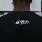 Camiseta Blackbook XG - Preta