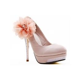 Sapato Fontine