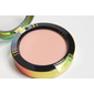 Pronta Entrega - MAC Wash N  Dry Blush Crisp Whites - Produto Original
