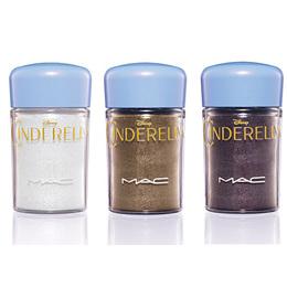 Pronta Entrega - MAC Cinderella Pigmentos
