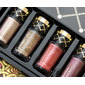 Pronta Entrega - MAC Nutcracker Sweet Gold Pigments and Glitter Kit