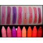 Pronta Entrega - Revlon Colorburst (+cores)