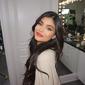 Pronta Entrega - Kylie Jenner LipKit Kristen