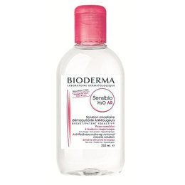 Demaquilante Bioderma Sensibio 500ml