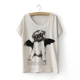 Tshirt Puppy Love