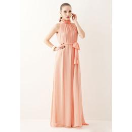 Maxi Dress Alexia