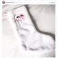 Kylie Jenner Holiday Stocking - {Edição Especial Limitada}