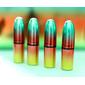 Pronta Entrega - MAC Wash N Dry Batons Produto Original