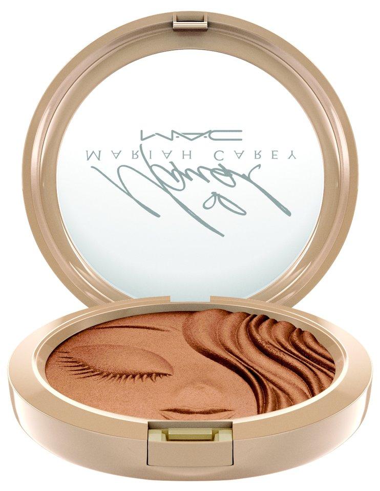 Pronta Entrega - Mariah Carey Skinfinish My Mimi Produto Original