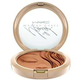 Pronta Entrega - Mariah Carey Skinfinish My Mimi Produto Original