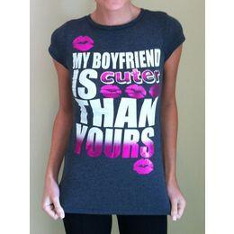 T-shirt (Pronta Entrega)