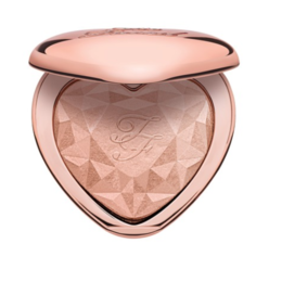 Too Faced Love Light Prismatic Highlighters