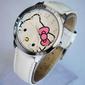 Relógio Hello Kitty Dreams