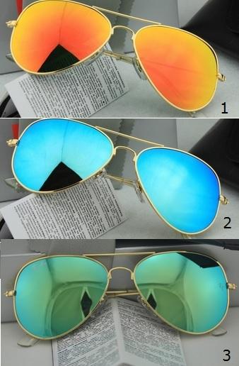 752ffd374 Óculos Aviador Espelhado Óculos Aviador Espelhado Óculos Aviador Espelhado