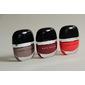 Marc Jacobs Enamored Esmalte - Várias cores!