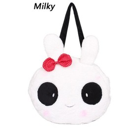 Bolsa Lovely Rabbit