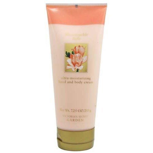 Pronta Entrega - Victoria's Secret Honeysuckle Hidratante