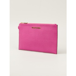 Pronta Entrega - Clutch Michael Kors Jet Set