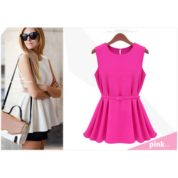 Blusa Lady Candy +cores