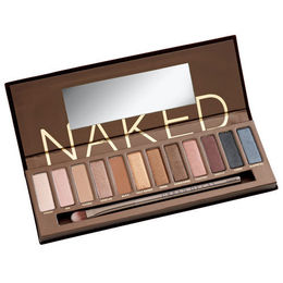 Paleta NAKED - Urban Decay