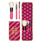 Pronta Entrega - MAC Nutcracker Sweet Essential Brush Kit