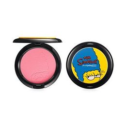 Pronta Entrega - MAC Simpsons Blush