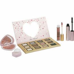 Pronta Entrega - Too Faced Funfetti Makeup Collection Edição Especial Limitada