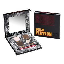 Pronta Entrega - Paleta de Sombras Pulp Fiction Urban Decay