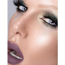 Pronta Entrega - Jefree Star Velour Liquid Lipstick cor Scorpio