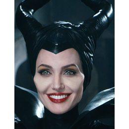 Pronta Entrega -MAC Maleficent - Edição Limitada Produto Original