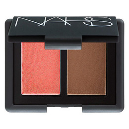 Duo Bluch/Contorno Nars