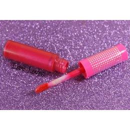 Pronta Entrega- MAC Heatherette Style Minx gloss Produto Original