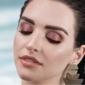 Pronta Entrega - Tarte High Tides & Good Vibes Paleta de Sombras