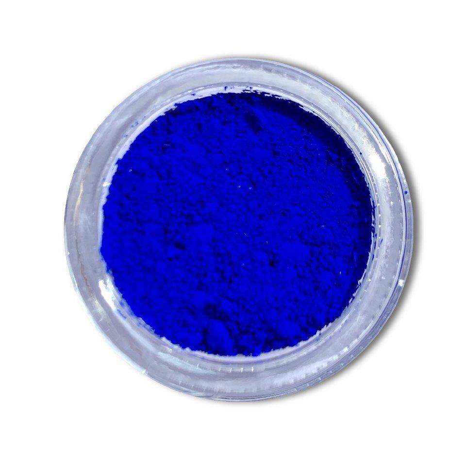 Pigmento Matte Cor 7B - Sample Beauty
