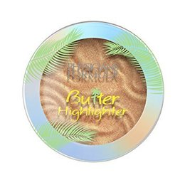 Physicians Formula Butter Highlighter Cor Champagne