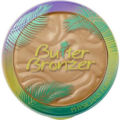 Physicians Formula Butter Bronze