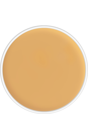 Refil Corretivo Dermacolor Kryolan